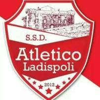 atletico ladispoli