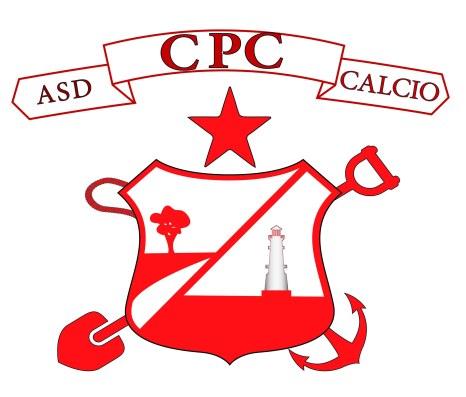 CPC2005_1