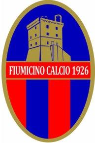 fiumicino1926