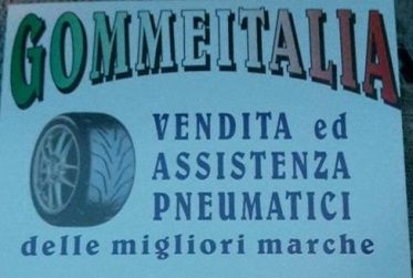 gomme-italia2
