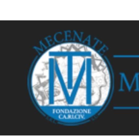mecenate-tv
