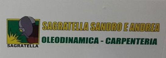 sagratella