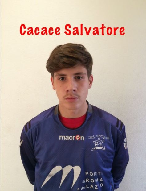 cacace