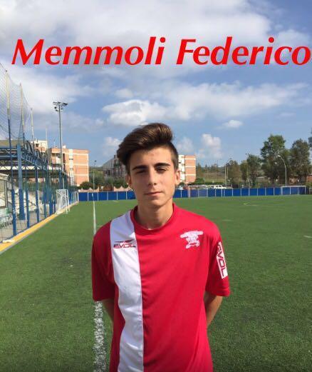 memmoli