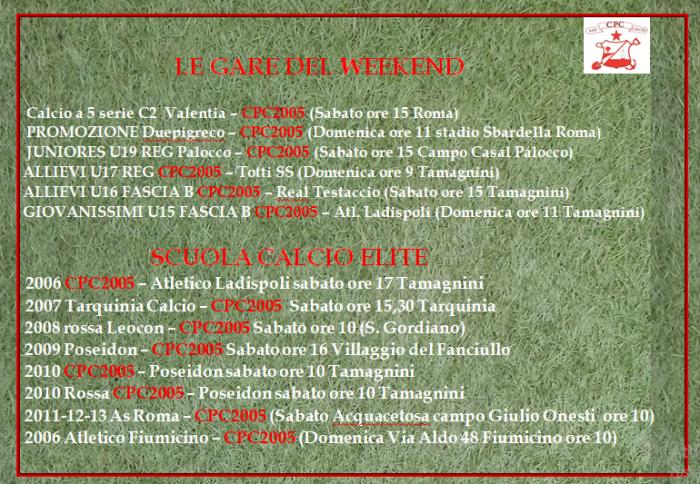 gare week 13-14.png